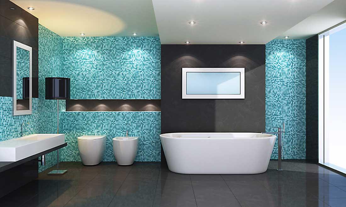 b der und wellness kh haustechnik. Black Bedroom Furniture Sets. Home Design Ideas
